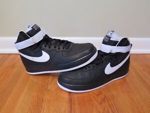 new arrival 78640 2a473 Image is loading Unreleased-Nike-Air-Force-1-AF1-High-Hi-