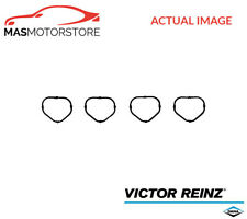 Inlet Manifold Gasket 11-35242-01 Reinz 7701473007 Genuine Quality Replacement