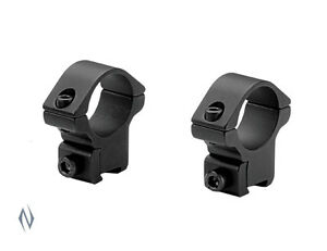 SportsMatch-UK-3-8-Rimfire-Steel-Dovetail-Rings-Med-TO2C-with-stop-pin