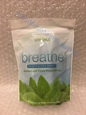 doTERRA Breathe Respiratory Drops - New Factory Sealed Bag, FREE SHIPPING!!