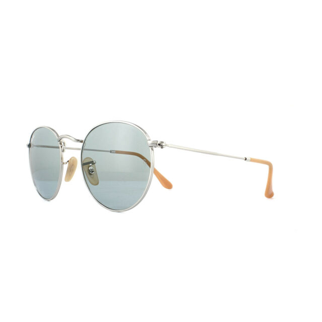 Rb3447 Mm De Ray 90651550 Soleil Unisexe Lunettes Ban tsxhrdQC