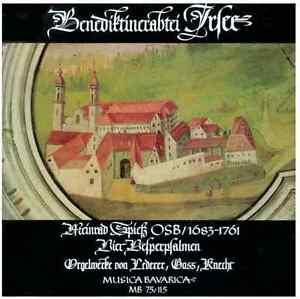 Benediktinerabtei-Irsee-CD-Musica-Bavarica
