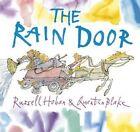 The Rain Door by Russell Hoban (Paperback, 2014)