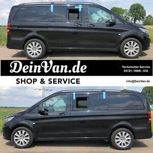 Schiebefenster-Schiebescheibe-Seiten-Scheibe-fuer-MB-Vito-W447-V-Klasse-WESTFALIA