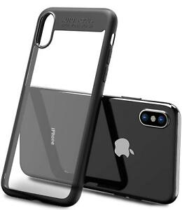 cover iphone xr tozo