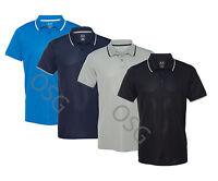 Oakley Sunglasses - Mens Standard 2.0 Dri Fit Golf Polo Sport Shirts Size S-2xl