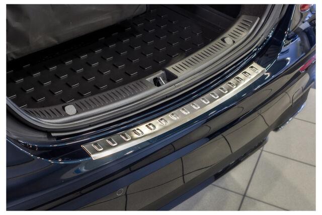 Bumper Scratch Guard Protector fits for VW T4 Transdoorr 1990-2003
