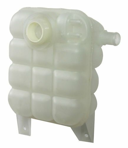 *NEW* RADIATOR OVERFLOW BOTTLE for FORD FALCON BA BF 2002-2008 6 CYL WITH CAP