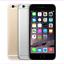 thumbnail 1 - Apple iPhone 6 16GB 64GB 128GB Factory Unlocked AT&T Verizon T-Mobile Sprint