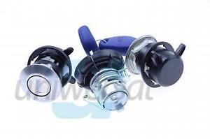 Lock-set-PUNTO-I-176-1993-1999-2-door-lock-cylinder-with-trunk-lock-and-input