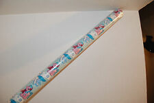 My Little Pony Gift Wrap Wrapping Paper Christmas G3 MLP Star Catcher Holiday