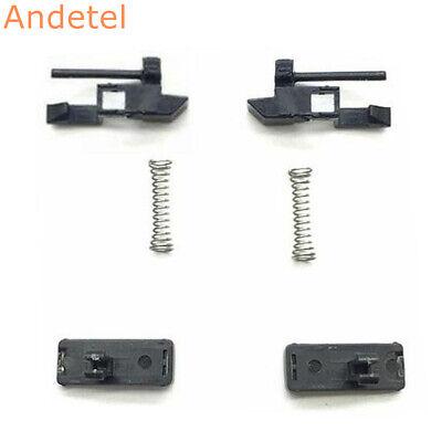 Lenovo Thinkpad X240 X250 X260 Battery Lock Clip Battery Buckle Battery Fasten