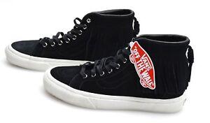 Vans Tempo Libero Vn000315jtz Donna Casual Sneaker Sk8 hi Scarpa Art Moc rZwqrBI