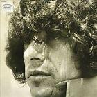 Dino Valente by Dino Valente (CD, Aug-2013, Tompkins Square)