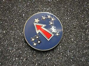 ARMY-HAT-PIN-U-S-ARMY-PACIFIC-USARPAC
