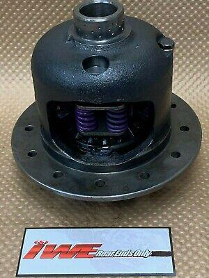 "DURA-GRIP POSI TRAC INTERNAL KIT CAR /& TRUCK 30 SPL CHEV 12 BOLT 8.875/"" EATON"