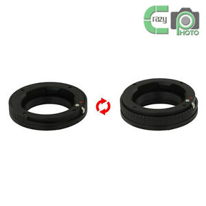 LM-FX-Leica-M-Lens-to-Fujifilm-X-Camera-Macro-Tube-Ring-Helicoid-Mount-Adapter