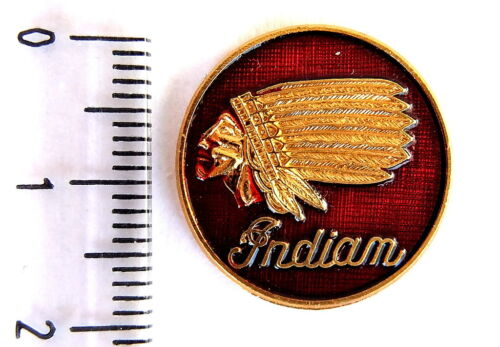 3254 Ladybird Marienkäfer Swarovski Kristall 24 Karat Silber Crystal Strass