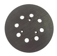 Replacement Sander Pad Rsp27 5 Hook & Loop Sanding Most Makita Sanders Hitachi