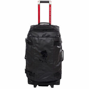 The North Face Rolling Thunder 30 Inch Large Black Bag for sale ... b93e116b5ce38