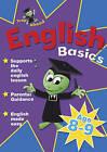 English Basics 8-9 by Bonnier Books Ltd (Paperback, 2008)