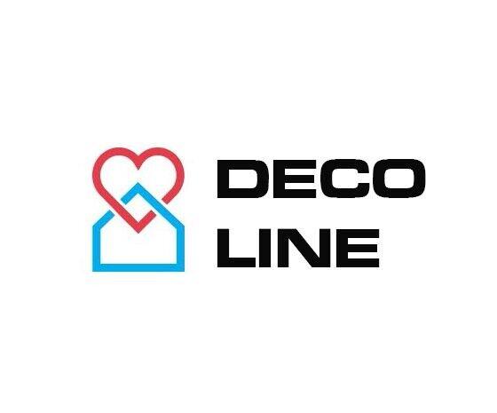 decoline2020
