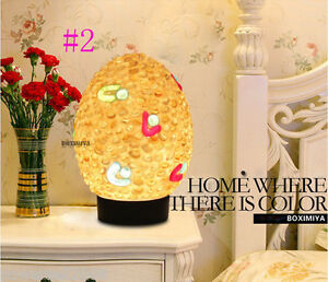 European-Rural-Style-E27-Height-28CM-Creative-Bedroom-Bedside-Table-Lamp-2