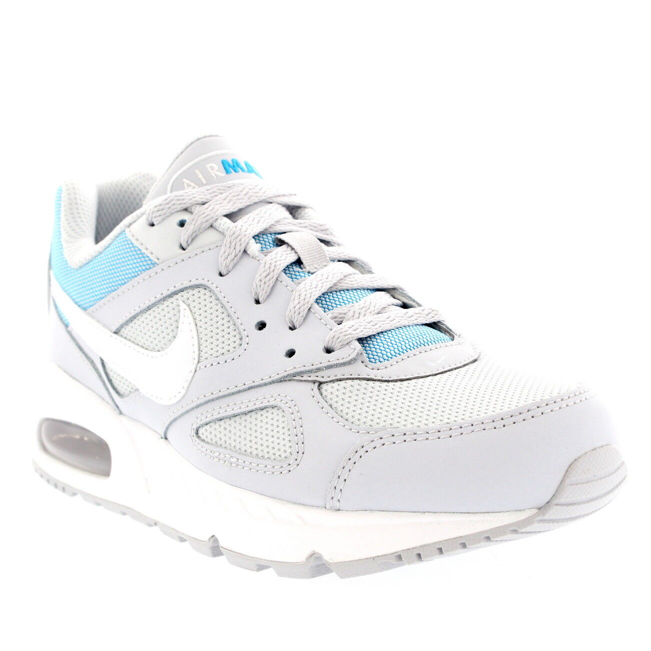 WOMEN'S NIKE AIR MAX IVO RUNNING TRAINING SHOES SNEAKERS NEW 110  014