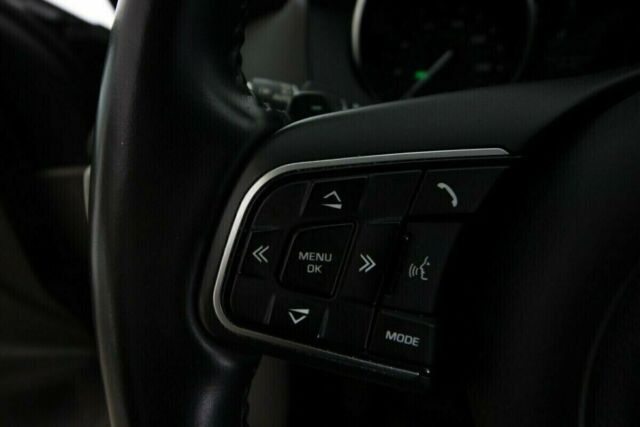 Jaguar F-Pace 3,0 P340 Prestige aut. AWD Van
