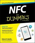 NFC For Dummies by Consumer Dummies, Robert R. Sabella (Paperback, 2016)