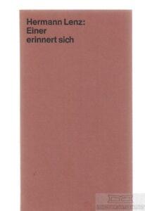 Einer-erinnert-sich-Lenz-Hermann