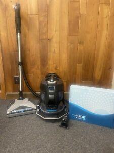 Rainbow SRX Vacuum Cleaner