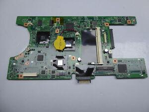 Medion-Akoya-S5612-Mainboard-E222034-Intel-SLB8N-CPU-216-0728018-3569