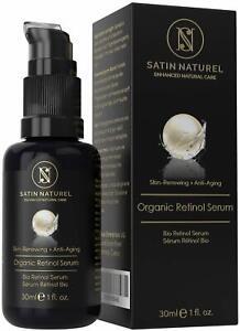 Vitamina c e retinolo