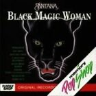 Black Magic Woman - Music CD