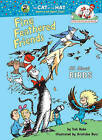 Fine Feathered Friends by Tish Rabe (Hardback, 1998)