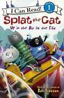 Up in the Air at the Fair by Rob Scotton (Hardback, 2014)