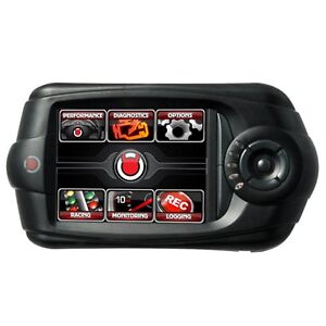 Diablo Sport T1000 Trinity Dashboard Tuner and Diagnostic Tool