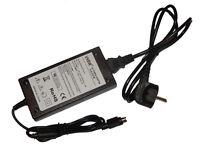 Chargeur D'imprimante Pour Epson Tm-u930, Samsung Spr-300