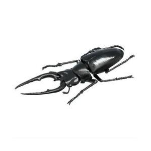 F-toys Insect Hunter Confucius beetle mini realistic ...