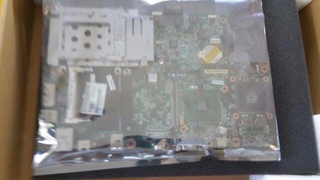 GENUINE Dell Inspiron 6000 Intel Laptop Motherboard X9237
