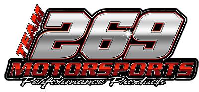 269 Motorsports Warehouse