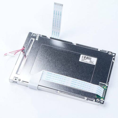 Details about  /LCD Display Panel 8906-CCFL-B-A161