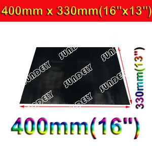 33cmx40cm-Reuseable-BBQ-Liner-Non-Stick-Barbecue-Cooking-Grill-Baking-Mat-Sheet