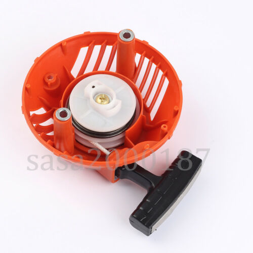Recoil Starter Assembly fits Husqvarna 124L 125L 125LD 125E 128L 128LD LDX  New