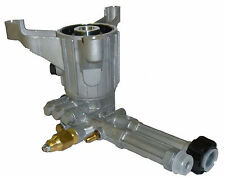 AR 2400-2600PSI Pressure Washer Pump RMW2.2G24EZ Craftsman TroyBilt Honda Engine