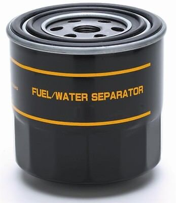 Water Attwood Boat Seperator Canister 11841-4Fuel