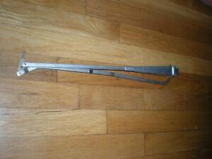 NOS 1975-1979 Ford Granada Windshield Wiper Arm LH D5DZ-17527-A