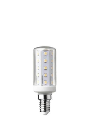Wofi DEL t29 e14 Lampe 4 W 400 lm 3000k Warmweiss Clair