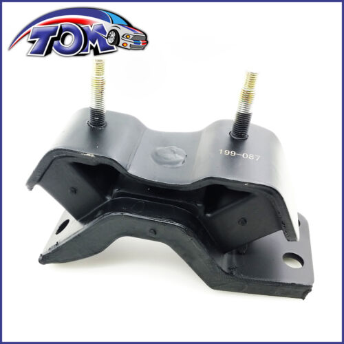 BRAND NEW TRANSMISSION MOUNT FOR 92-01 TOYOTA CAMRY 2.2L